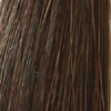 5 - Dark Golden Brown w/Light Reddish Brown Highlights